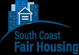 SouthCoast Fair Housing
