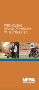 ENG-Disabilities-Cover