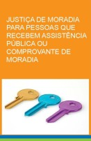 Public-Assistance-brochure-PORT