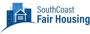 SouthCoast Fair Housing