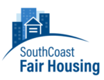 SouthCoast Fair Housing Logo